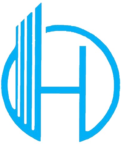 https://heppebau.de/fileadmin/user_upload/logo_transparent.png